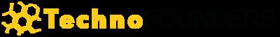 TechnoFounders transforme les technologies prometteuses et inexploitées en startups. Notre mission repose sur quatre activités clés : identifier les technologies, définir les modèles économiques pertinents, développer les prototypes produits puis construire et exécuter chaque startup depuis le recrutement de l'équipe managériale jusqu'aux opérations quotidiennes.
