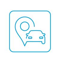 Hello Garage est spécialisé dans l'entretien et la réparation automobile a pour ambition de révolutionner les services de maintenances automobile. Cette startup vient entretenir votre véhicule pendant qu'il est inutilisé, sur votre lieu de travail ou chez vous.