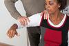 Ostéopathe à Saint-Cyr-l'École, cabinet de Tiffany Pivoteau