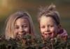 Ostéopathe pour les enfants et adolescents