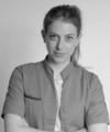 Tiffany Pivoteau, Ostéopathe D.O à Montigny-le-Bretonneux