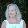 Marie Claire  Brilac Hazart, hypnothérapeute à Saintes