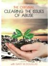 L'étreinte de libération de  l'abus