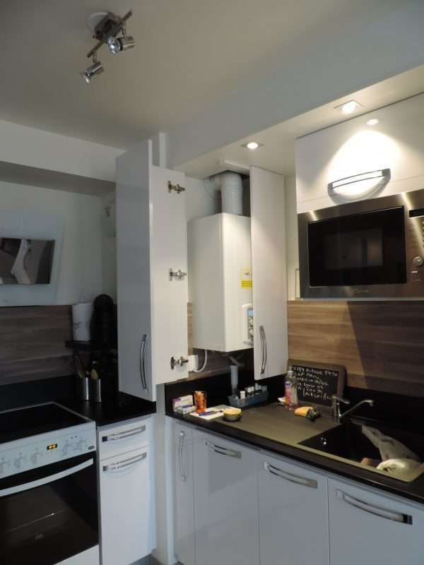 designer-interieur-nantes-44-loire-atlantique-decoration-amenagement-123-600x800