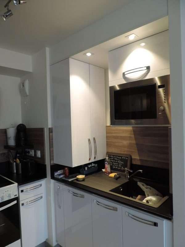 designer-interieur-nantes-44-loire-atlantique-decoration-amenagement-122-600x800