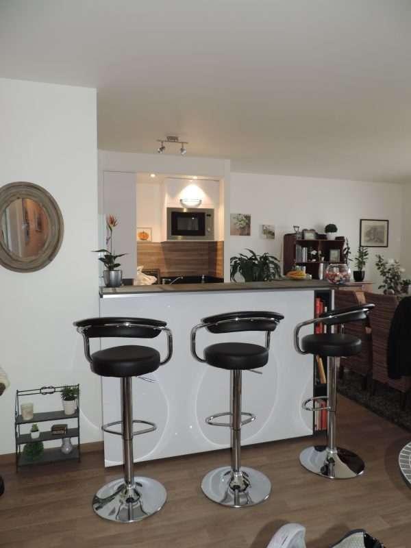 designer-interieur-nantes-44-loire-atlantique-decoration-amenagement-120-600x800
