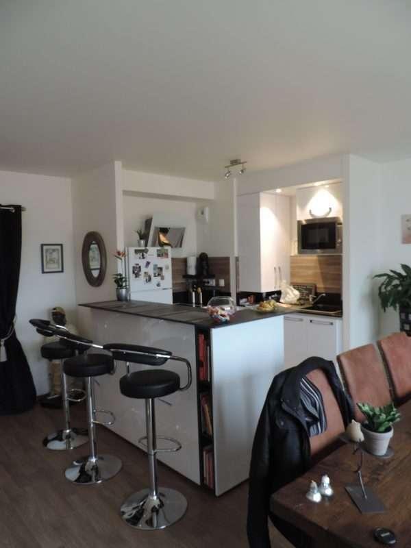 designer-interieur-nantes-44-loire-atlantique-decoration-amenagement-119-600x800
