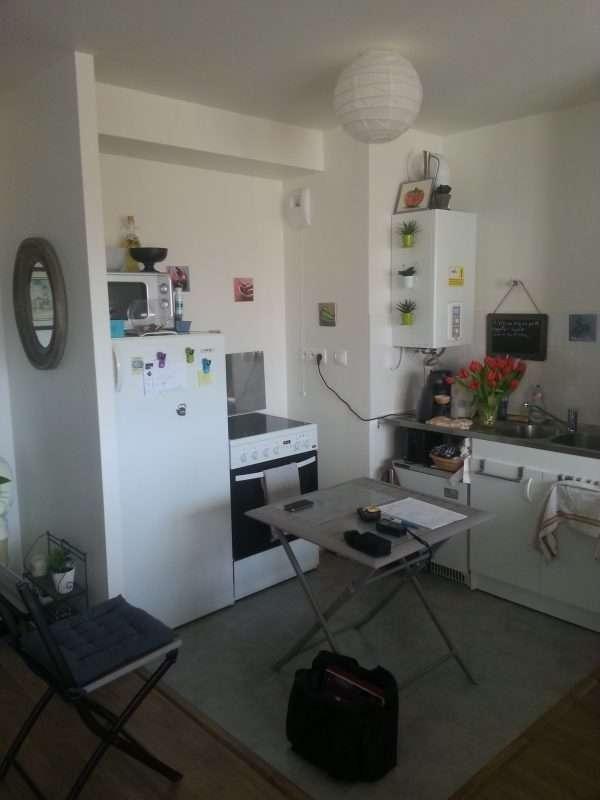 designer-interieur-nantes-44-loire-atlantique-decoration-amenagement-118-600x800