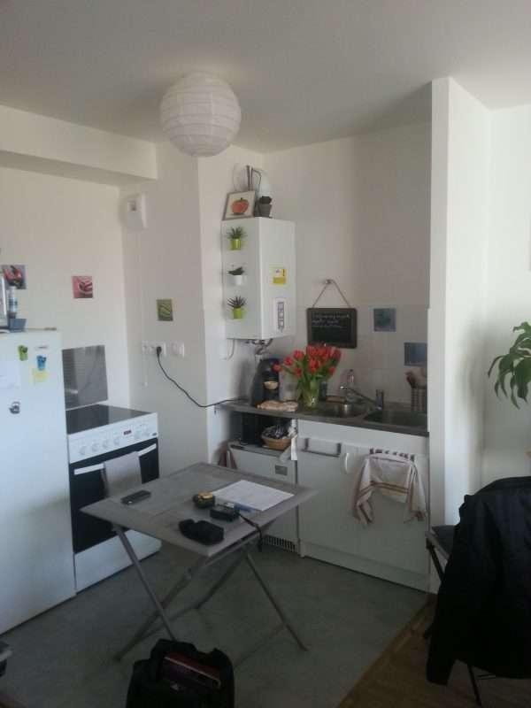 designer-interieur-nantes-44-loire-atlantique-decoration-amenagement-117-600x800