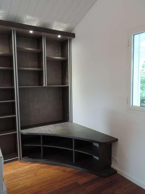 decoration-amenagement-espace-lecture-designer-interieur-ponic-44-loire-atlantique.jpeg