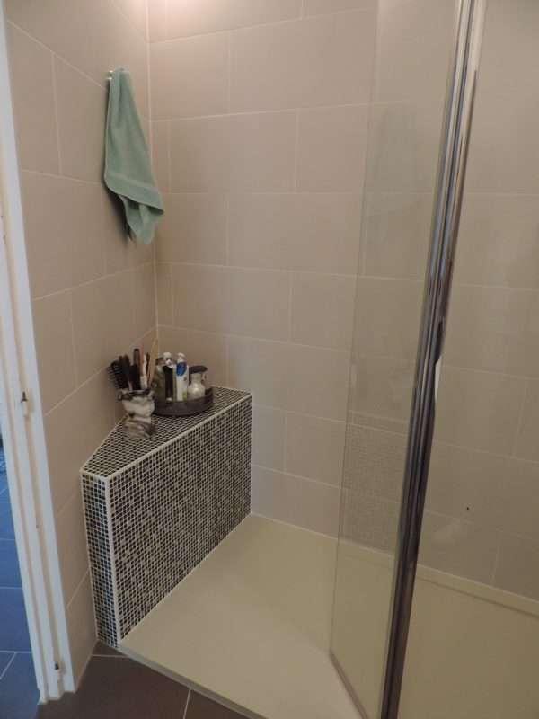 ralisation-salle-de-bain-taupe-pornic.jpeg