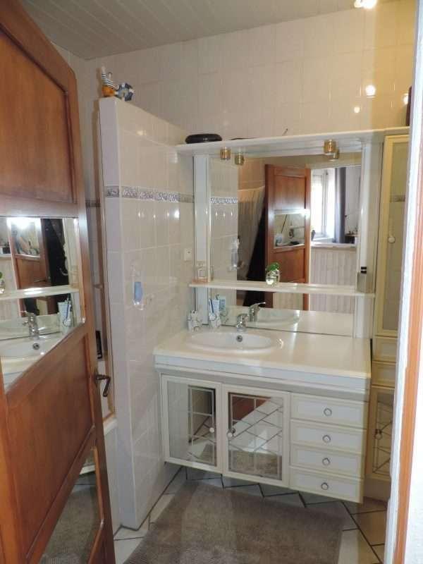 designer-interieur-salle-de-bain-taupe-pornic.jpeg