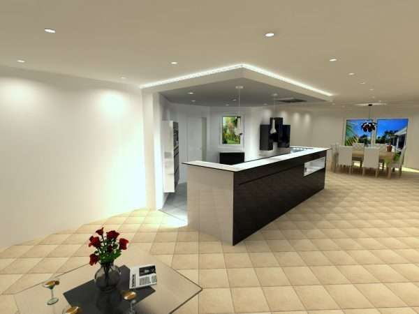 amenagement-interieur-pornic-sublim-ambiance-cuisine.jpeg