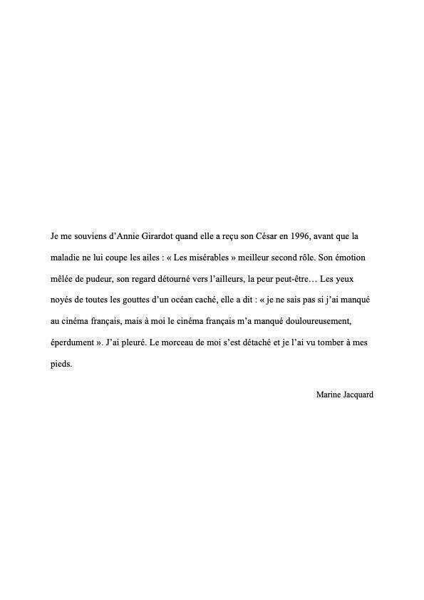 je_me_souviens_marine_jacquard