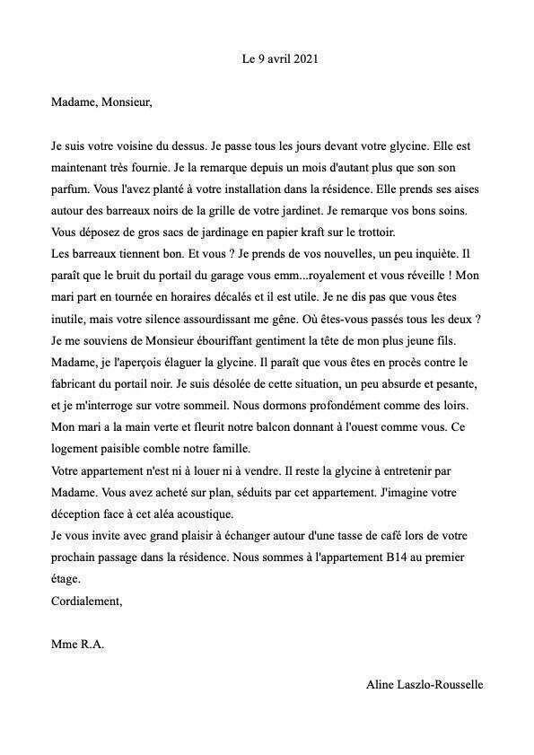 aline_-_lettre_jamais_ecrite_
