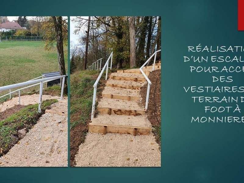escalier_monnieres