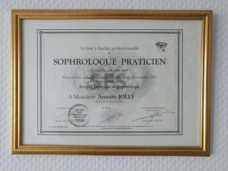 sophrologue20200819-2313939-1pqrdm