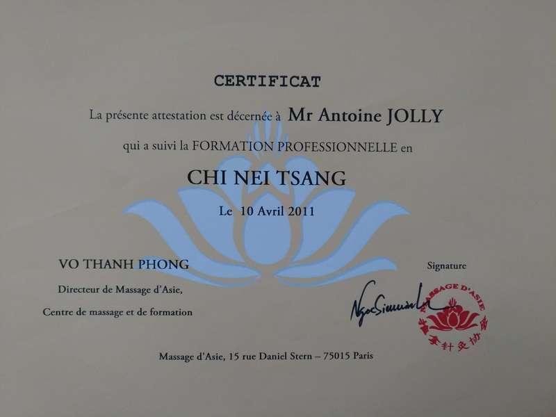 certificat_chi_nei_tsang_2011