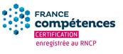 Coach Professionnel Certifié Niveau 7 (enregistré au RNCP)