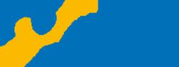Le réseau de l'assurance retraite est constitué de la Caisse nationale d'assurance vieillesse (Cnav), des 15 caisses d'assurance retraite et de la santé au travail (CARSAT). Premier organisme français de retraite, la Cnav est l'établissement public à caractère administratif chargé d'organiser et de gérer la retraite du régime général de la Sécurité sociale. Elle contribue également à la recherche et l'innovation sur le vieillissement.  La Cnav soutient l'incubateur Siel Bleu en collaboration avec les Carsat en région pour développer la prévention santé au près des retraités