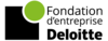Fondation d'entreprise Deloitte