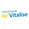 Programme Re'Vitalise