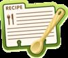 recette DIY fait maison, soi-même
