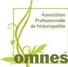 omnes association professionnelle naturopathie