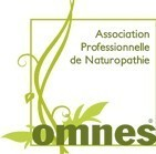 omnes association professionnelle naturopathie