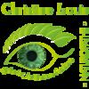 logo louis christine naturopathe iridologue marseille