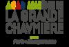 Logo Académie de La Grande CHAUMIÈRE