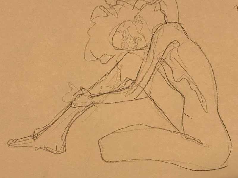 tasselclement_fleur7