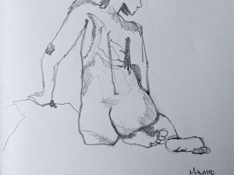 victor_maximo-dessin-1