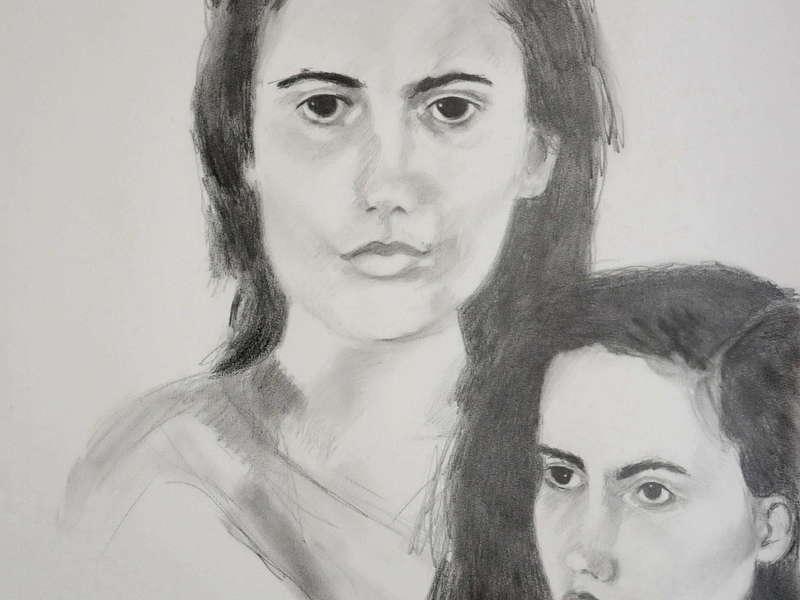 gueguenmarielaure_portrait_rose_23_07_2020