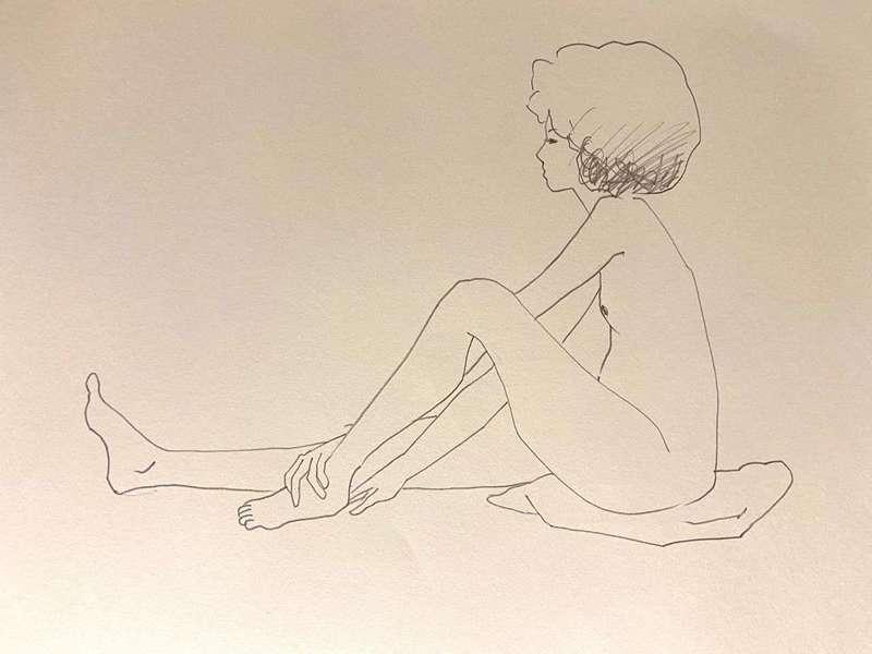 matsuichiaki_fleur
