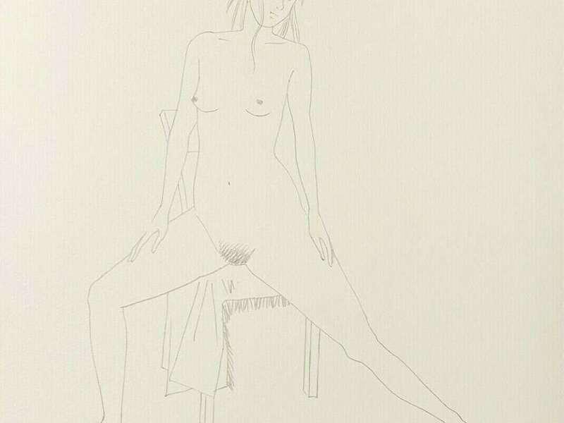 matsuichiaki_solange2