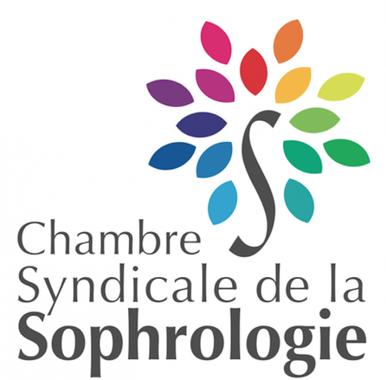logo-sophro-e1473847756996