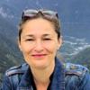 Fabienne Marcot, sophrologue à Bouniagues