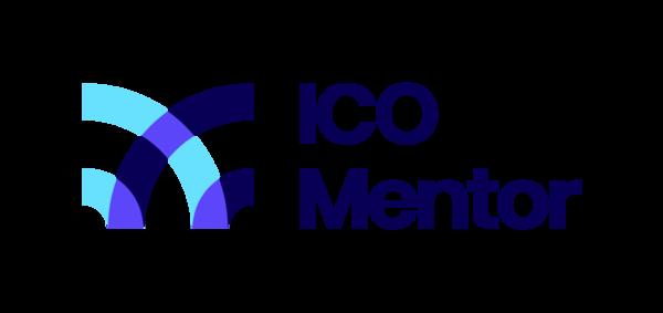 Nous vous accompagnons dans la réussite de votre Initial Coin Offering (ICO) ou Security Token Offering (STO)