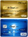 Micro don par carte bancaire