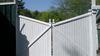 FERDALU, Installation de portail ou porte de garage à Plan-de-Cuques