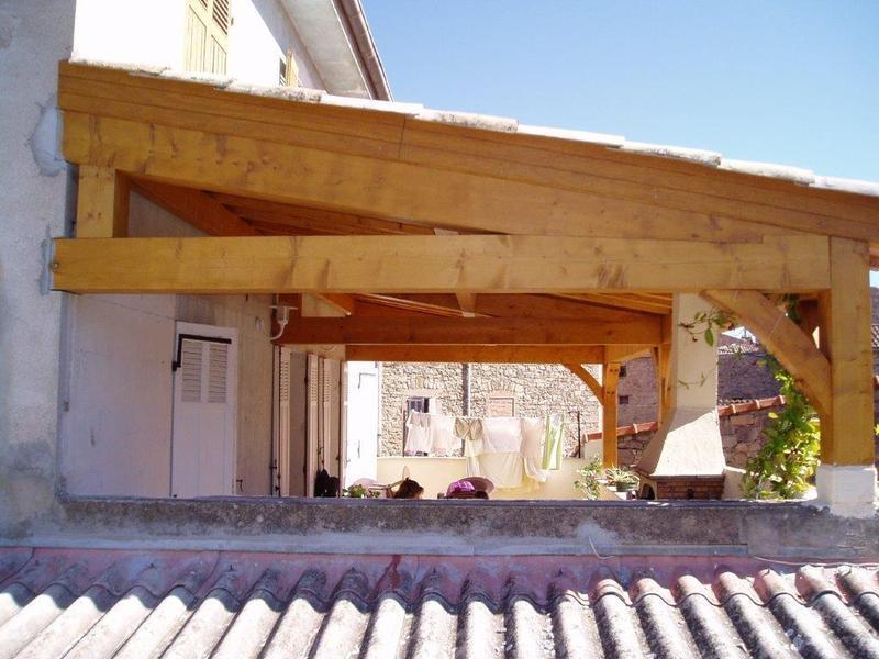 veranda_douglas_059.jpeg