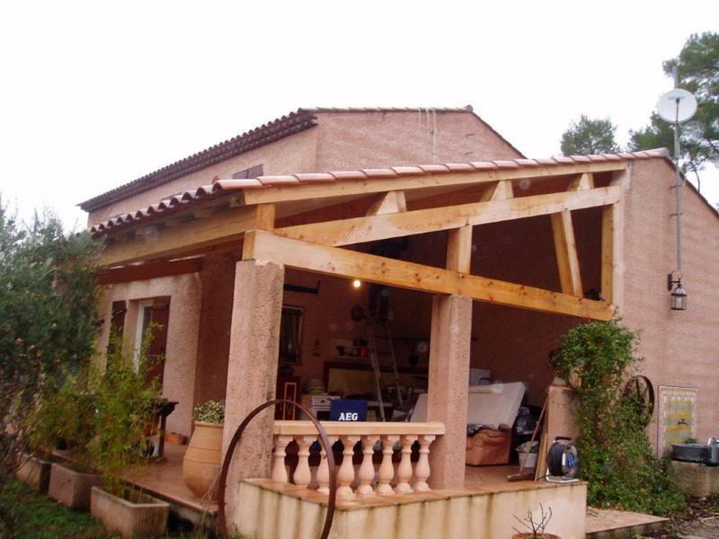 veranda_douglas_007.jpeg