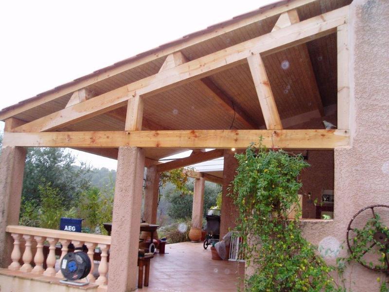 veranda_douglas_001.jpeg