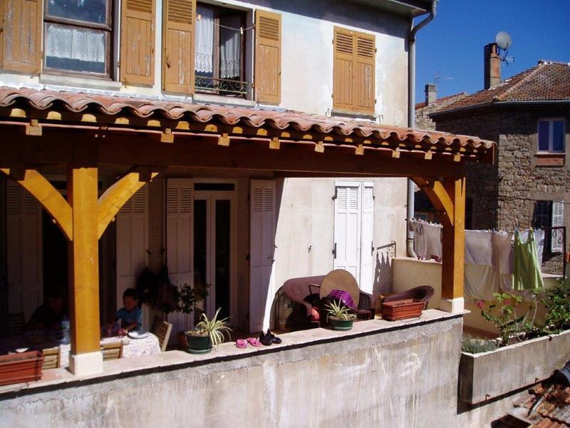 veranda_douglas_058.jpeg