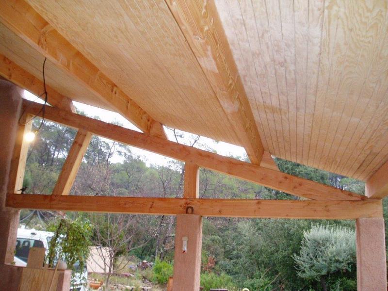 veranda_douglas_004.jpeg