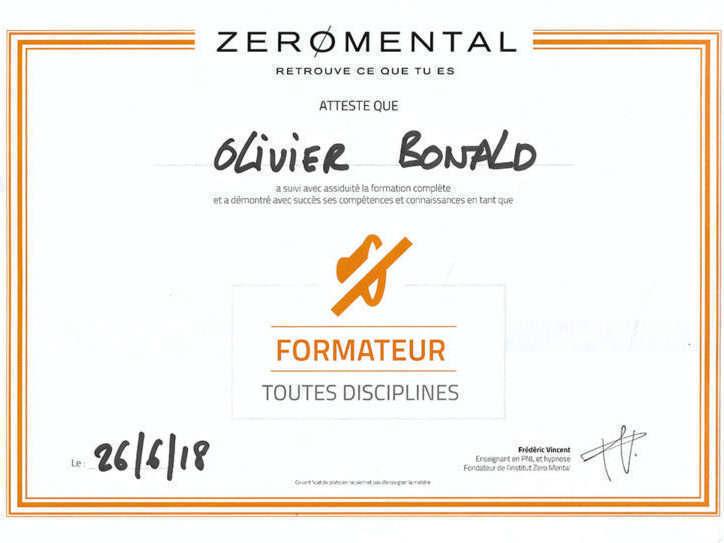 diplome-olivier-bonald-zeromental-hypnotherapie-768x543