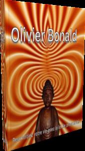 recontrolez-couverture-rdv-hypnose-170x300