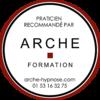 Arche hypnose
