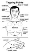 Eft hypnose